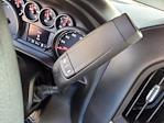 2021 Chevrolet Silverado 3500 Double Cab 4x4, Reading SL Service Body #CM25237 - photo 27