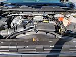 2021 Chevrolet Silverado 3500 Double Cab 4x4, Reading SL Service Body #CM25237 - photo 73