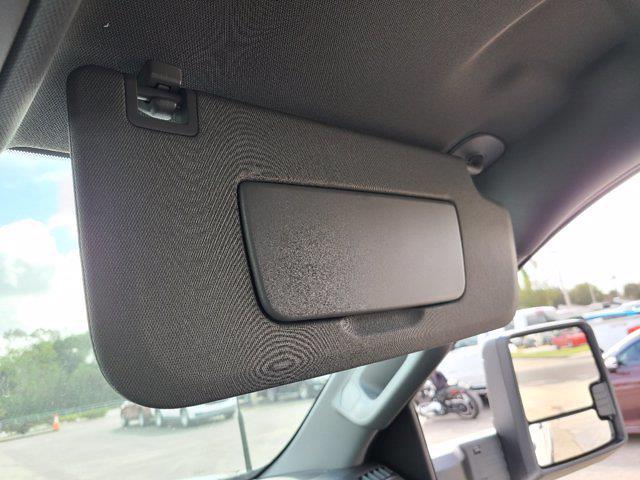 2021 Chevrolet Silverado 3500 Double Cab 4x4, Reading SL Service Body #CM25364 - photo 41