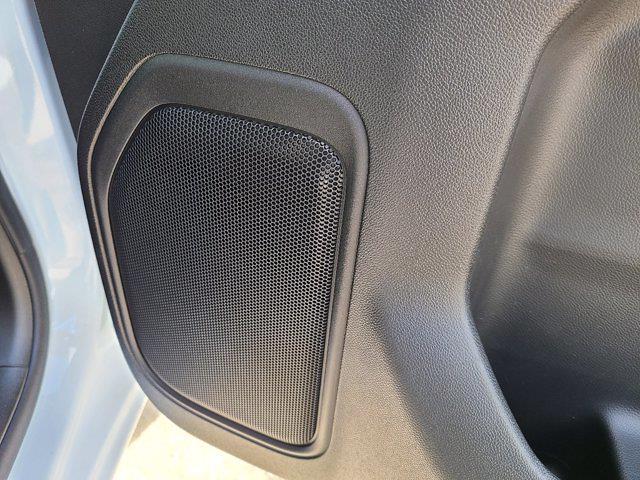 2021 Chevrolet Silverado 3500 Double Cab 4x4, Reading SL Service Body #CM25364 - photo 74