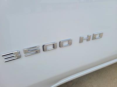 2021 Chevrolet Silverado 3500 Double Cab 4x4, Reading SL Service Body #CM25364 - photo 18