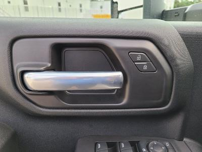 2021 Chevrolet Silverado 3500 Double Cab 4x4, Reading SL Service Body #CM25364 - photo 22