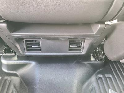 2021 Chevrolet Silverado 3500 Double Cab 4x4, Reading SL Service Body #CM25364 - photo 30