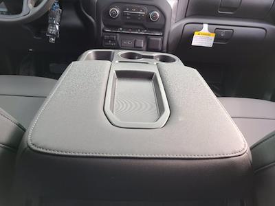 2021 Chevrolet Silverado 3500 Double Cab 4x4, Reading SL Service Body #CM25364 - photo 31