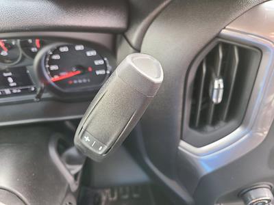 2021 Chevrolet Silverado 3500 Double Cab 4x4, Reading SL Service Body #CM25364 - photo 33