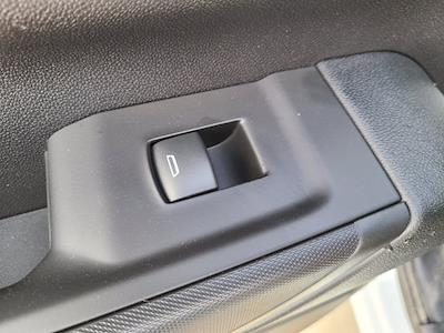 2021 Chevrolet Silverado 3500 Double Cab 4x4, Reading SL Service Body #CM25364 - photo 47
