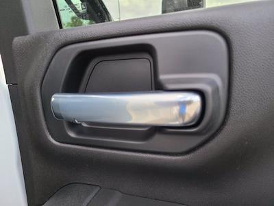 2021 Chevrolet Silverado 3500 Double Cab 4x4, Reading SL Service Body #CM25364 - photo 64