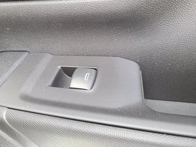 2021 Chevrolet Silverado 3500 Double Cab 4x4, Reading SL Service Body #CM25364 - photo 66