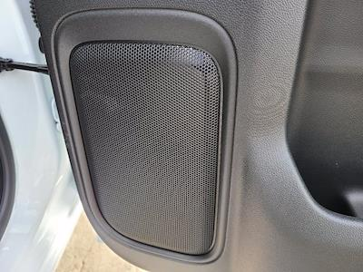 2021 Chevrolet Silverado 3500 Double Cab 4x4, Reading SL Service Body #CM25364 - photo 67