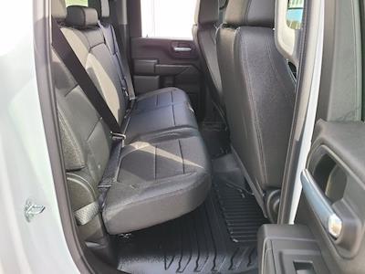 2021 Chevrolet Silverado 3500 Double Cab 4x4, Reading SL Service Body #CM25364 - photo 68