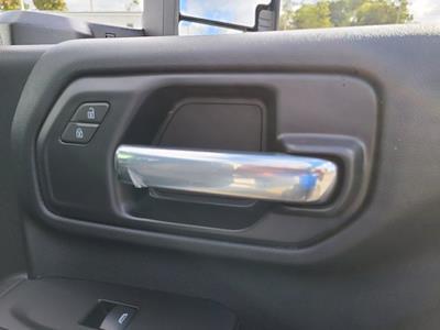 2021 Chevrolet Silverado 3500 Double Cab 4x4, Reading SL Service Body #CM25364 - photo 71