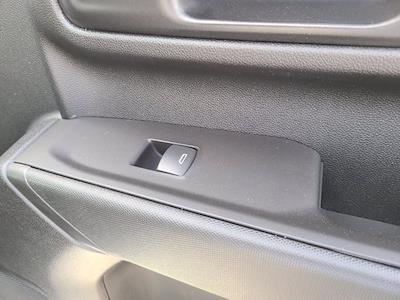 2021 Chevrolet Silverado 3500 Double Cab 4x4, Reading SL Service Body #CM25364 - photo 73