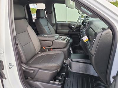 2021 Chevrolet Silverado 3500 Double Cab 4x4, Reading SL Service Body #CM25364 - photo 75