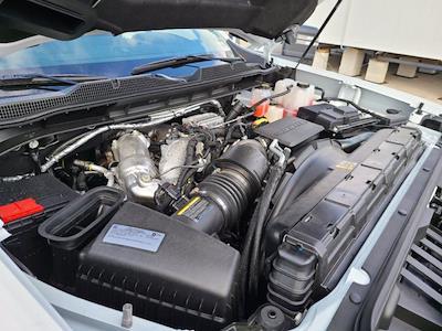 2021 Chevrolet Silverado 3500 Double Cab 4x4, Reading SL Service Body #CM25364 - photo 79