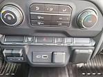 2021 Chevrolet Silverado 3500 Double Cab 4x4, Reading SL Service Body #CM25364 - photo 38