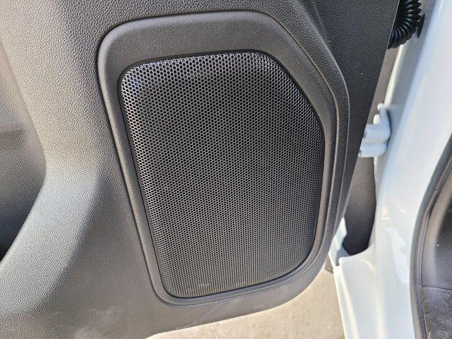 2021 Chevrolet Silverado 3500 Double Cab 4x4, Reading SL Service Body #CM26052 - photo 23