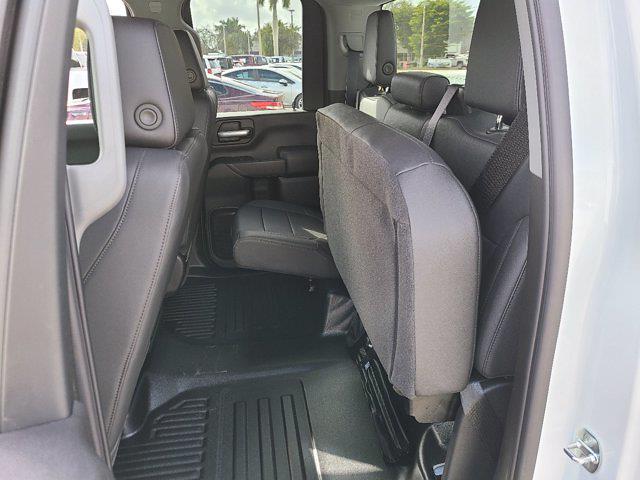 2021 Chevrolet Silverado 3500 Double Cab 4x4, Reading SL Service Body #CM26052 - photo 49