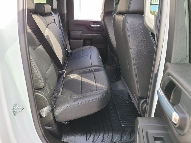 2021 Chevrolet Silverado 3500 Double Cab 4x4, Reading SL Service Body #CM26052 - photo 67