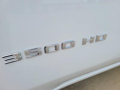 2021 Chevrolet Silverado 3500 Double Cab 4x4, Reading SL Service Body #CM26052 - photo 16