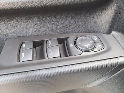 2021 Chevrolet Silverado 3500 Double Cab 4x4, Reading SL Service Body #CM26052 - photo 22