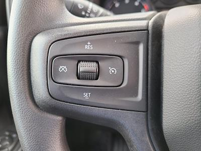 2021 Chevrolet Silverado 3500 Double Cab 4x4, Reading SL Service Body #CM26052 - photo 33