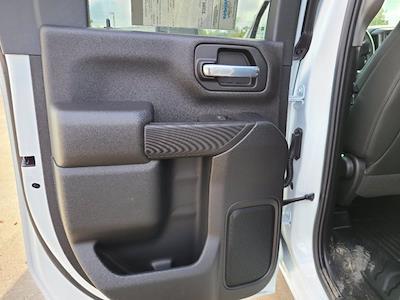 2021 Chevrolet Silverado 3500 Double Cab 4x4, Reading SL Service Body #CM26052 - photo 43