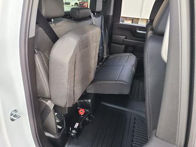 2021 Chevrolet Silverado 3500 Double Cab 4x4, Reading SL Service Body #CM26052 - photo 68