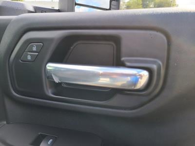 2021 Chevrolet Silverado 3500 Double Cab 4x4, Reading SL Service Body #CM26052 - photo 70