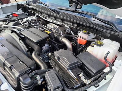 2021 Chevrolet Silverado 3500 Double Cab 4x4, Reading SL Service Body #CM26052 - photo 78