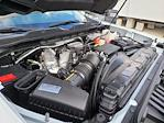 2021 Chevrolet Silverado 3500 Double Cab 4x4, Reading SL Service Body #CM26052 - photo 79