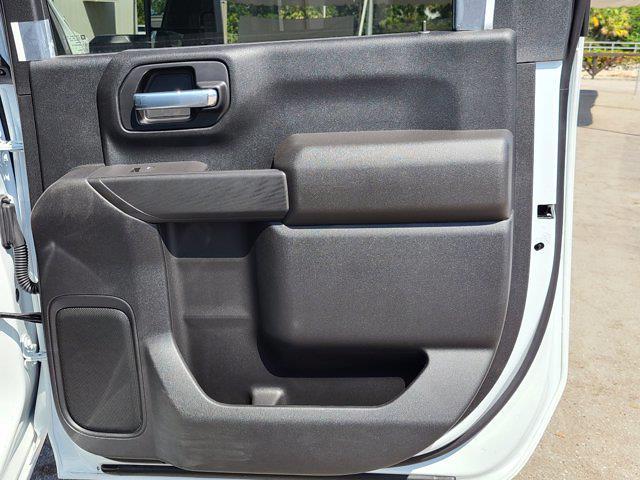 2021 Chevrolet Silverado 3500 Crew Cab 4x4, Reading SL Service Body #CM28162 - photo 59