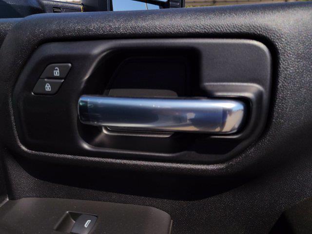 2021 Chevrolet Silverado 3500 Crew Cab 4x4, Reading SL Service Body #CM28162 - photo 69