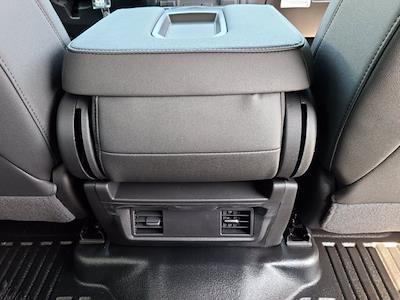 2021 Chevrolet Silverado 3500 Crew Cab 4x4, Reading SL Service Body #CM28162 - photo 66