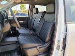 2021 Chevrolet Silverado 3500 Crew Cab 4x4, Reading SL Service Body #CM28162 - photo 23