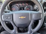 2021 Chevrolet Silverado 3500 Crew Cab 4x4, Reading SL Service Body #CM28162 - photo 29