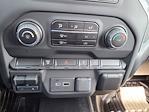 2021 Chevrolet Silverado 3500 Crew Cab 4x4, Reading SL Service Body #CM28162 - photo 35