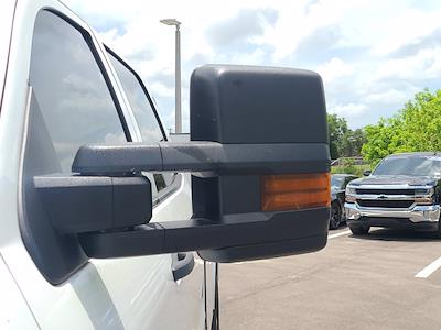 2015 Chevrolet Silverado 3500 Crew Cab 4x4, Service Body #CM28162A - photo 15