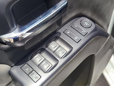 2015 Chevrolet Silverado 3500 Crew Cab 4x4, Service Body #CM28162A - photo 20