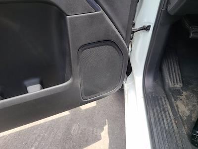 2015 Chevrolet Silverado 3500 Crew Cab 4x4, Service Body #CM28162A - photo 21