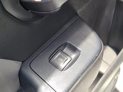 2015 Chevrolet Silverado 3500 Crew Cab 4x4, Service Body #CM28162A - photo 49
