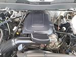2015 Chevrolet Silverado 3500 Crew Cab 4x4, Service Body #CM28162A - photo 82