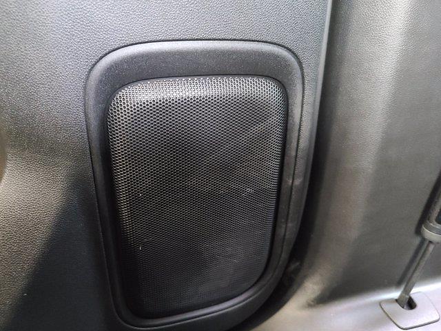 2021 Chevrolet Silverado 3500 Crew Cab 4x4, Reading SL Service Body #CM28267 - photo 44
