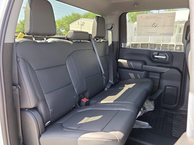 2021 Chevrolet Silverado 3500 Crew Cab 4x4, Reading SL Service Body #CM28267 - photo 64