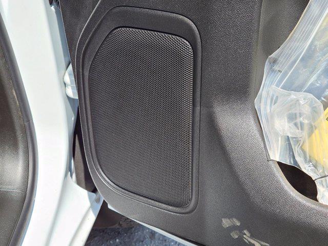 2021 Chevrolet Silverado 3500 Crew Cab 4x4, Reading SL Service Body #CM28267 - photo 71