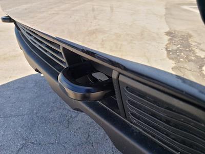 2021 Chevrolet Silverado 3500 Crew Cab 4x4, Reading SL Service Body #CM28267 - photo 13