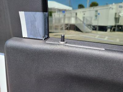 2021 Chevrolet Silverado 3500 Crew Cab 4x4, Reading SL Service Body #CM28267 - photo 42