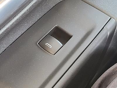 2021 Chevrolet Silverado 3500 Crew Cab 4x4, Reading SL Service Body #CM28267 - photo 43