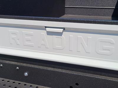 2021 Chevrolet Silverado 3500 Crew Cab 4x4, Reading SL Service Body #CM28267 - photo 54