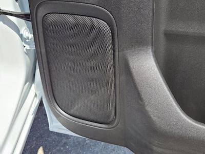 2021 Chevrolet Silverado 3500 Crew Cab 4x4, Reading SL Service Body #CM28267 - photo 63