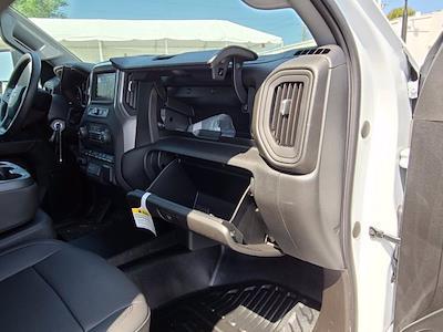 2021 Chevrolet Silverado 3500 Crew Cab 4x4, Reading SL Service Body #CM28267 - photo 73